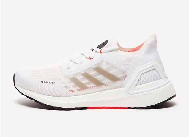 Adidas Ultraboost Summer.RDY EUR 37 1/3 CM 23,5