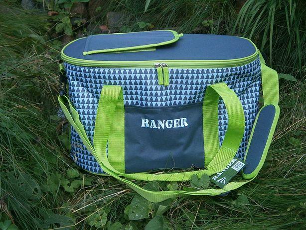 Термосумка Ranger HB -25 літрів.
