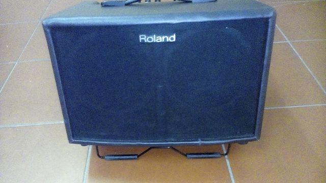 Sprzedam Roland Ac-60