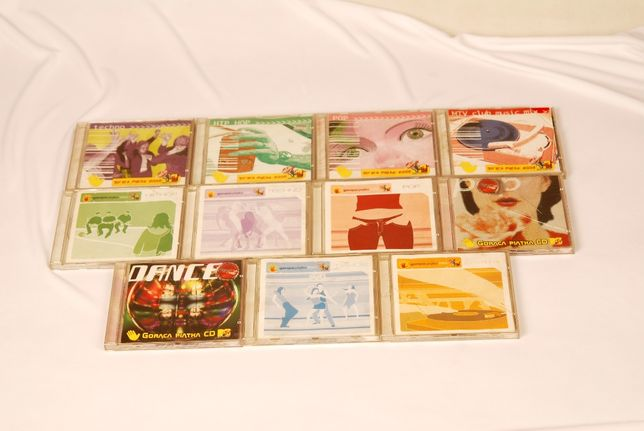 muzyka   kolekcja