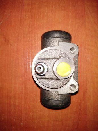 Колесный тормозной цилиндр LPR ( Италия )