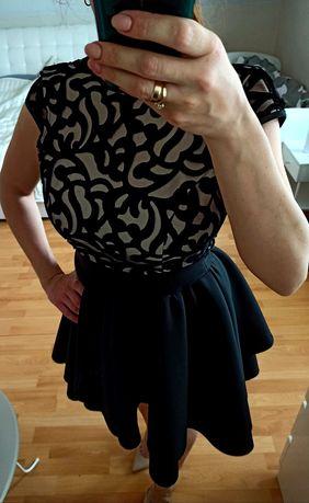 Sukienka j. Lou r. 38