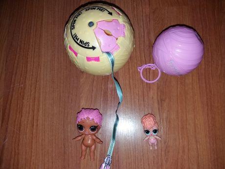 Продам куколки Лол оригинал