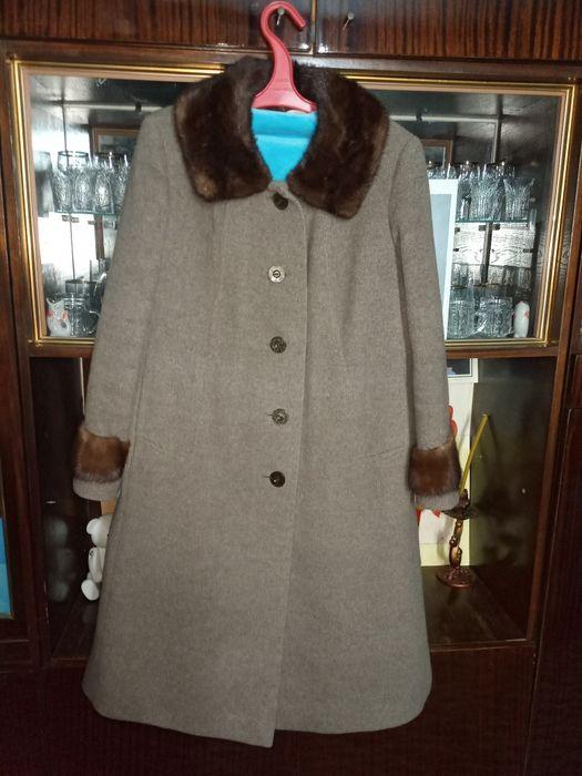 Продам женское пальто Харків - зображення 1