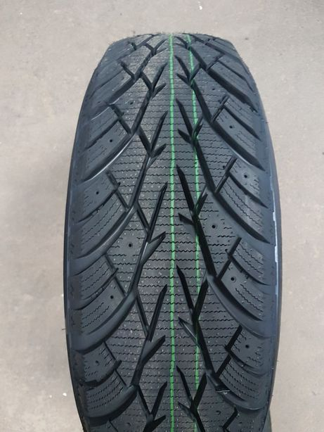 Зимние шины 185/65R14 Windforce IceSpider 195/205/215-55/60R16/17/15