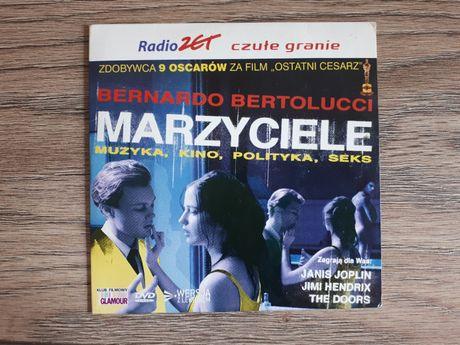 Marzyciele (2003) The Dreamers