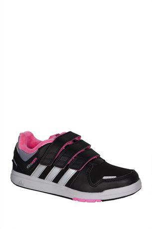 Dziecięce buty Adidas W-LK Trainer 6 CFI roz.31