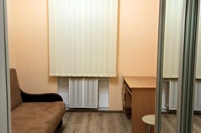Сдам СВОЮ 2-х комн. квартиру в частном доме (район рынка Малиновский)