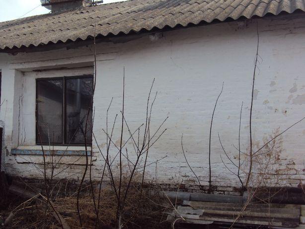 Квартира, 1 ком.,Черкаська обл., м. Жашків, вул. Сахалинська, 8 кв. 4