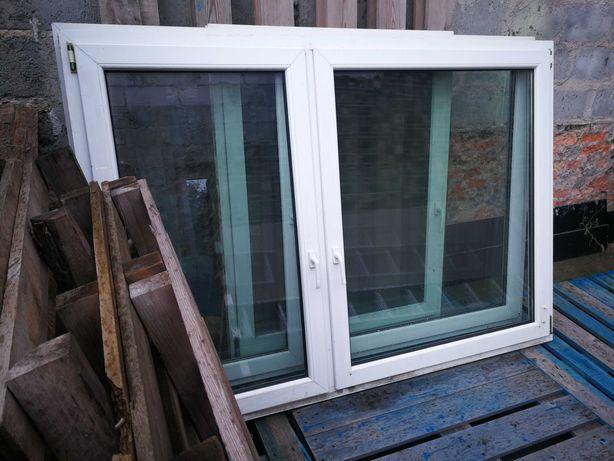 Cegły suporex silka porotherm bloczki betonowe okna kostka brukowa