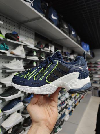 Оригинальные кроссовки Adidas Equipment Gazelle Originals EE4771