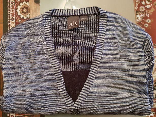 Armani   Sweterek w rozmiarze M