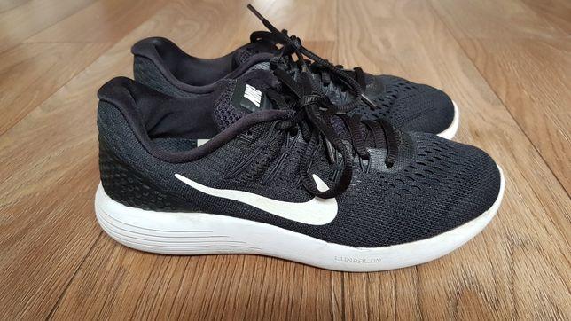 Buty  Nike Lunarglide 8 rozmiar  38,5 okazja