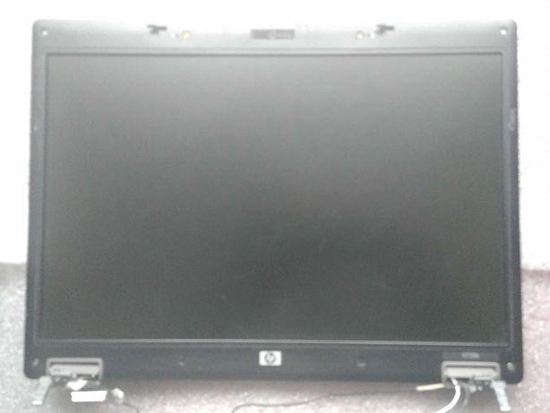 Матрица HP Compag 6735b