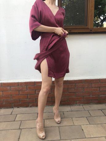 Стильное платье от &Other Stories