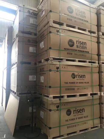 Панель солнечная RISEN 445 вт RSM144-7-445M PERC HC 9BB