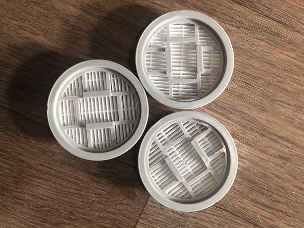 HEPA фильтр на пылесос Deerma VC20 Xiaomi