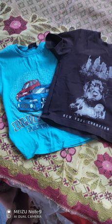 Продам одяг на хлопчика