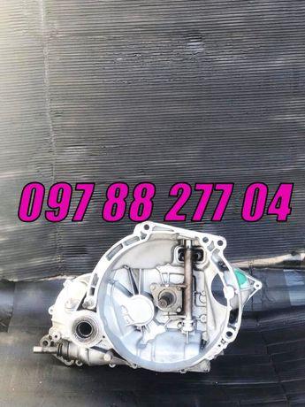 КПП ВАЗ 5ступка Коробка Передач ВАЗ под щуп 2108-2109-2115-2112-2110