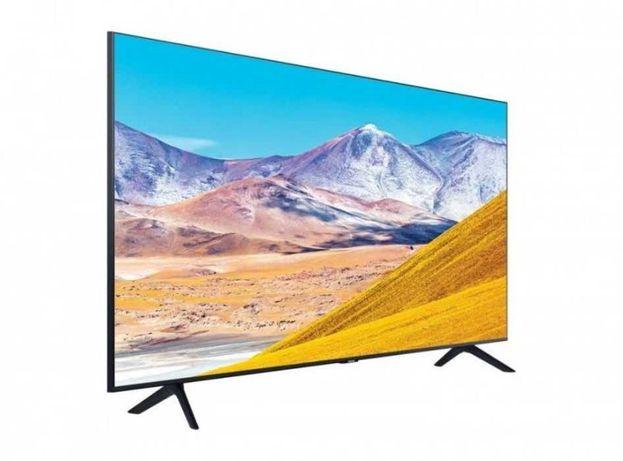 42 SAMSUNG Телевизор SMART TV Самсунг Wi-Fi Андроид 9.0