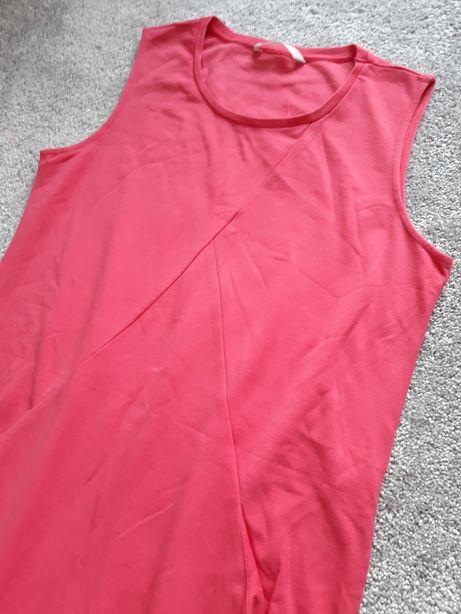 Krótka sukienka/tunika Tatuum