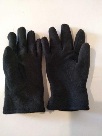 Продам женские тёплые перчатки