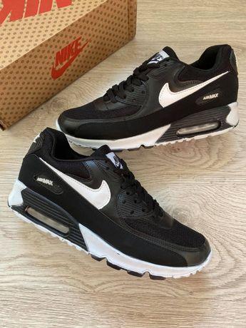 Nike air max 90 NOWE Rozm 36/37/39/40 ORYGINAL ! NOWE !