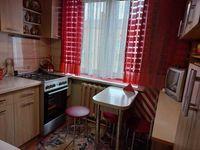 Продам 3-х. кімнатну квартиру в Центрі на Замковій.