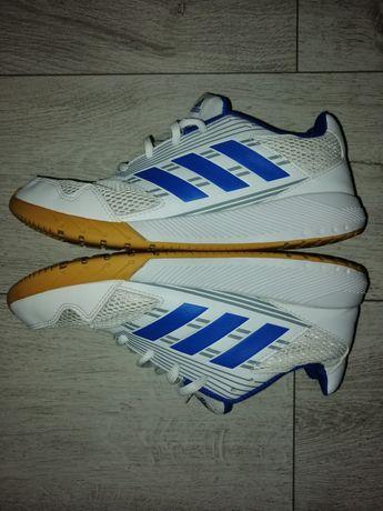 Adidas chłopięce