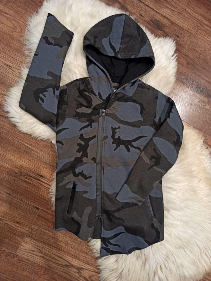 Nowa bluza rozmiar 140 Rabka-Zdrój - image 1