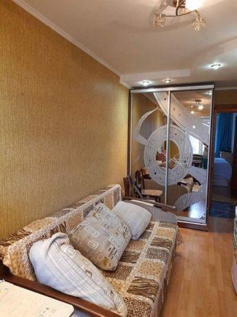 Продам 3-х комнатную квартиру на Алмазном