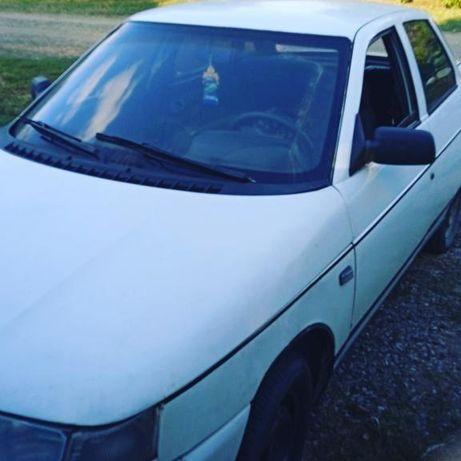 Продаю ВАЗ 2110!