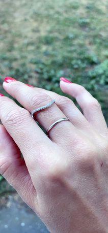Колько серебряное с цирконием