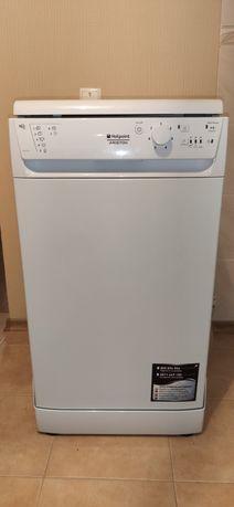 Посудомоечная машина Hotpoint Ariston LSF 712