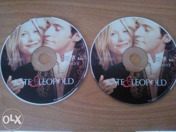 Film Kate i Leopold