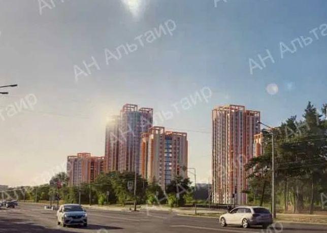 Продам просторную 2-комнатную квартиру ЖК ОАЗИС 45999$.AM