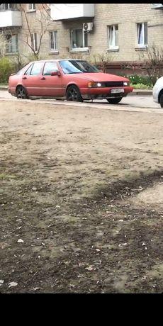 Saab 9000 2.0 не турбо
