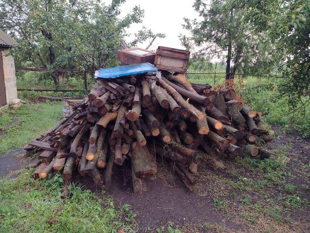 Продам дрова ,,Ясень,,