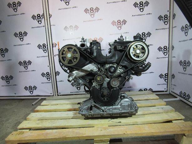 Двигун/ 2.5 tdi / AKN/ AFB/ AUDI / VW Volkswagen / Skoda / двигатель/