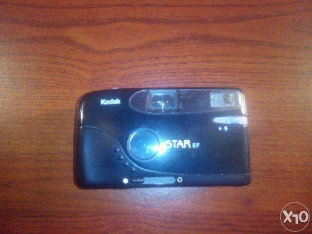 Sprzedam lub zamienię aparat