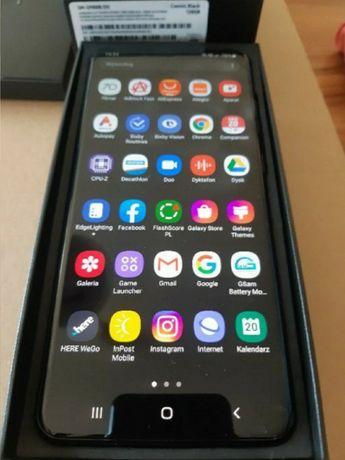 Sprzedam lub zamienię Samsung Galaxy s 20 ultra