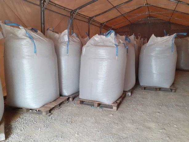 Młóto suszone browarniane - dla bydła - 1 tona