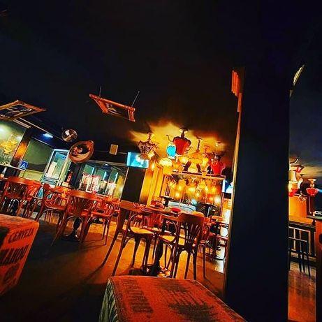 Passa se cafe bar em Freamunde