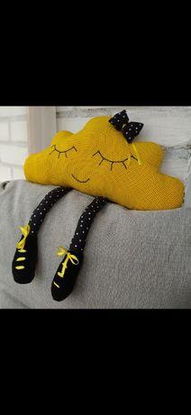 игрушка-подушка