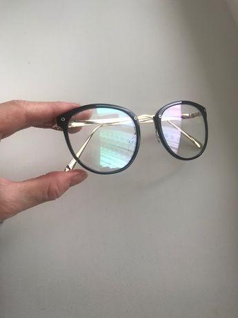 Продаю очки, антибликовые, стилизированные, 300 грн