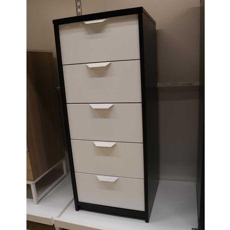 Mobília de quarto IKEA Askvoll
