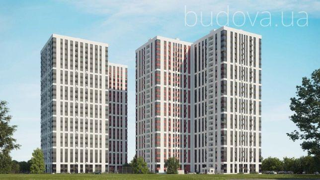 Квартира 70 кв.м в Аркадии возле моря от Будова