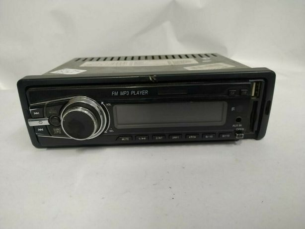 Radio samochodowe USB,KART