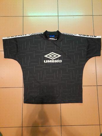 Koszulka Umbro M