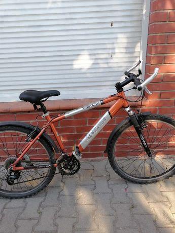 Sprzedam rower górski Nakamura